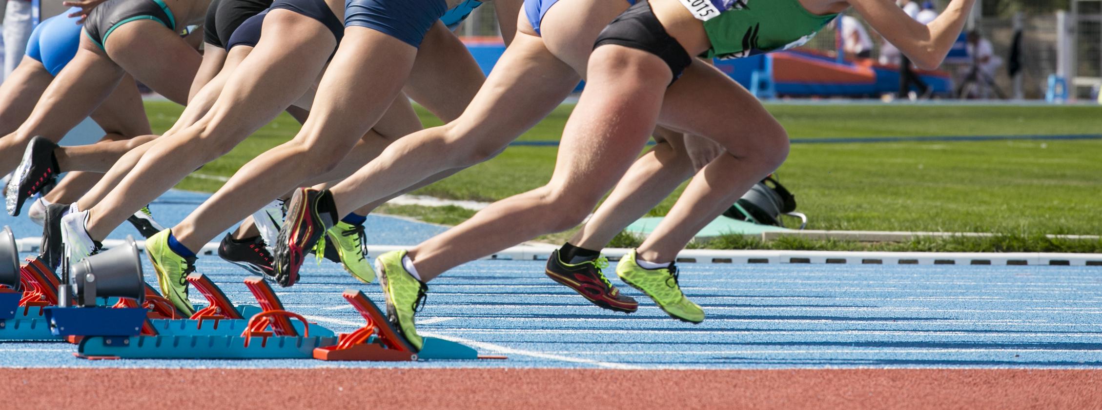 Sportpsychologie & Mentaltraining